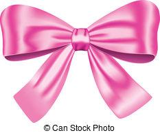 Bow Vector Clipart Royalty Free. 94,509 Bow clip art vector EPS.