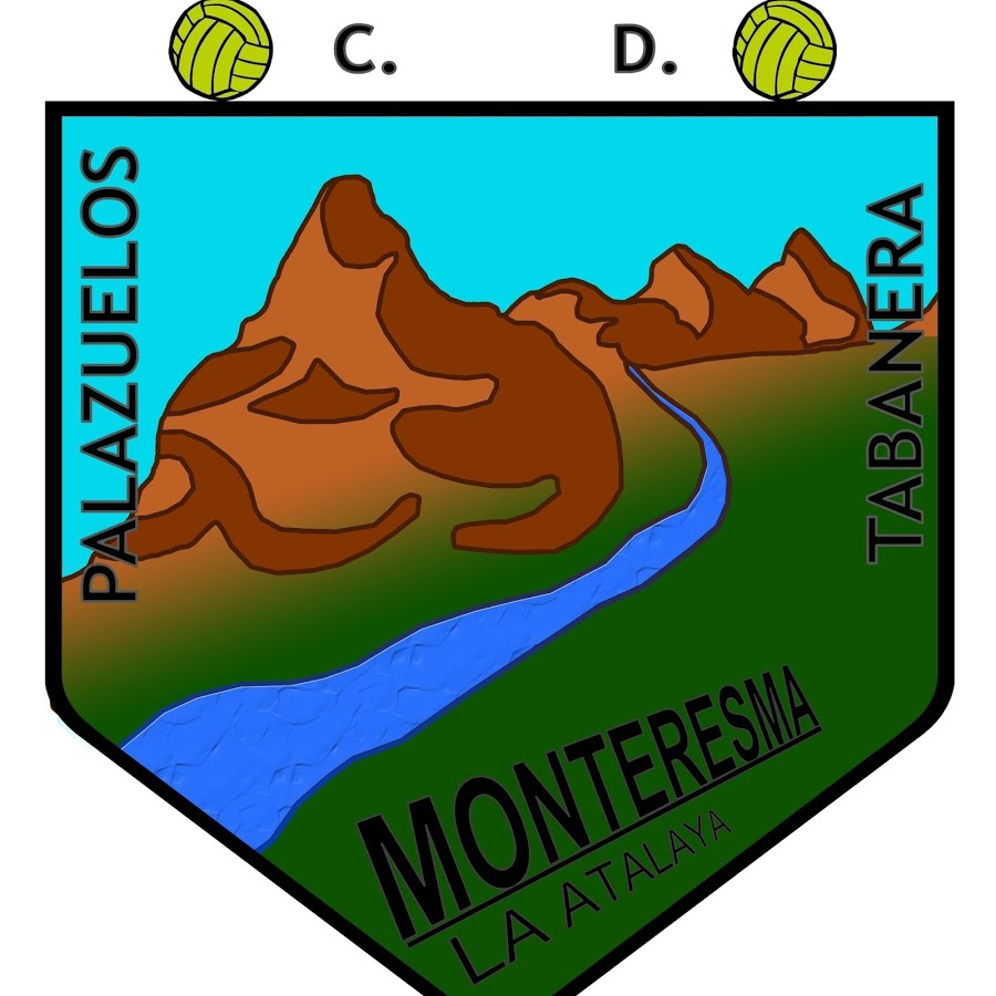 C. D. Monteresma La Atalaya.