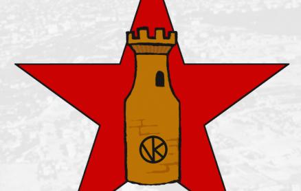 Madrid] Comunicado de apoyo al CSOJ La Atalaya.