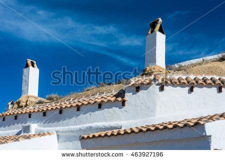 Atalaya Stock Photos, Royalty.