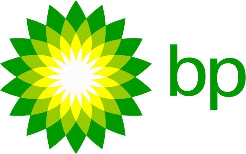 BP la cala de Mijas.