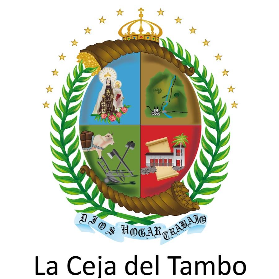 La Ceja Antioquia.