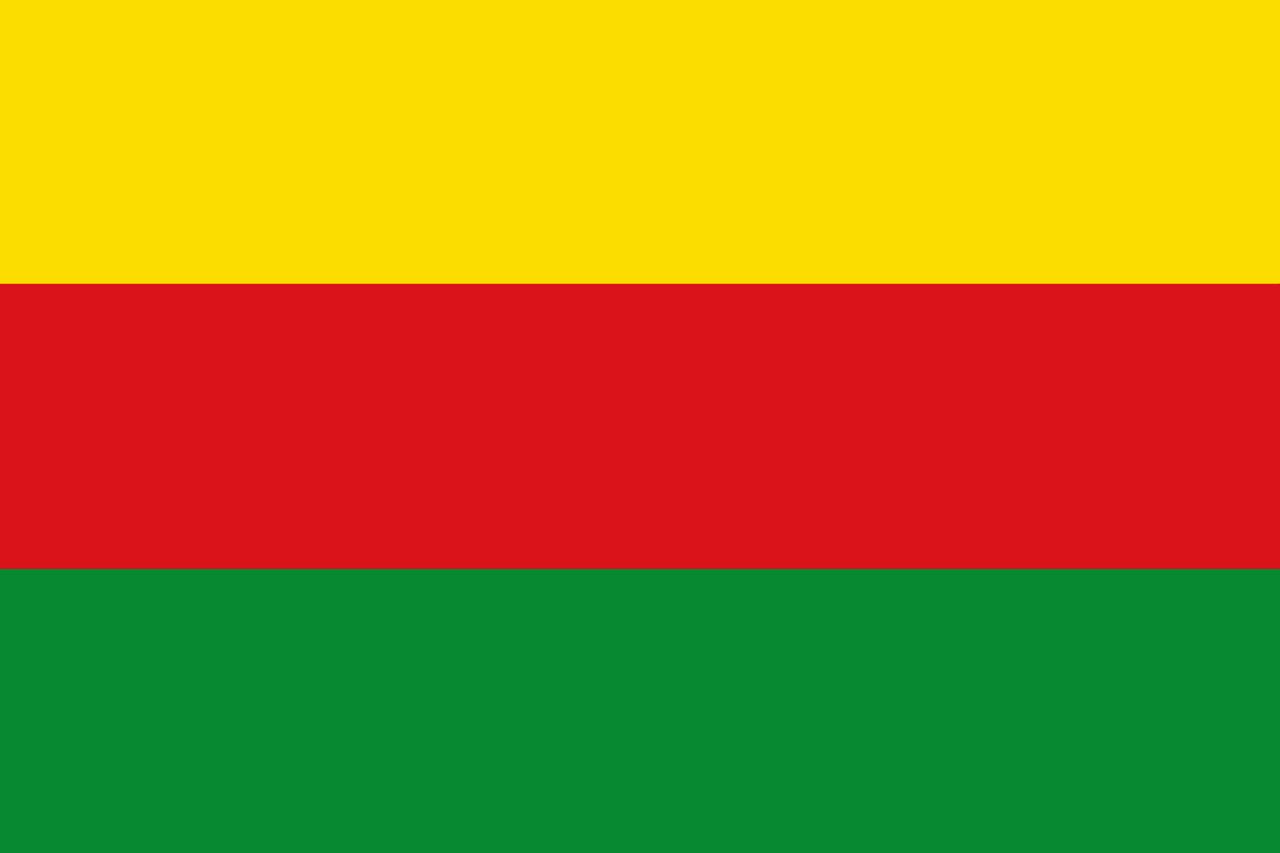 File:Flag of La Ceja.svg.