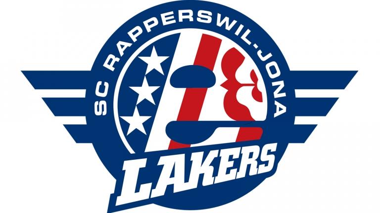 SCRJ Lakers vs. HC La Chaux.