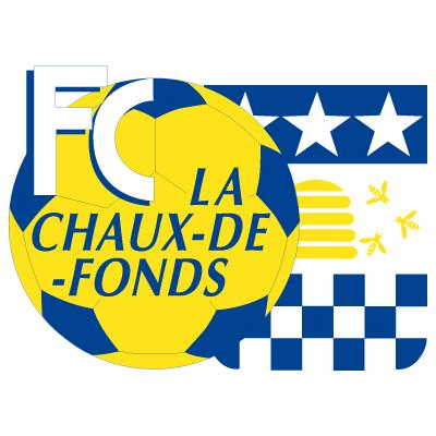 European Football Club Logos.
