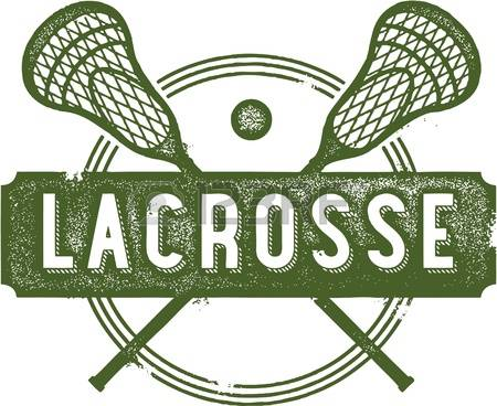 787 Lacrosse Cliparts, Stock Vector And Royalty Free Lacrosse.