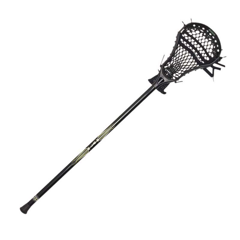 Lacrosse clipart free images image.