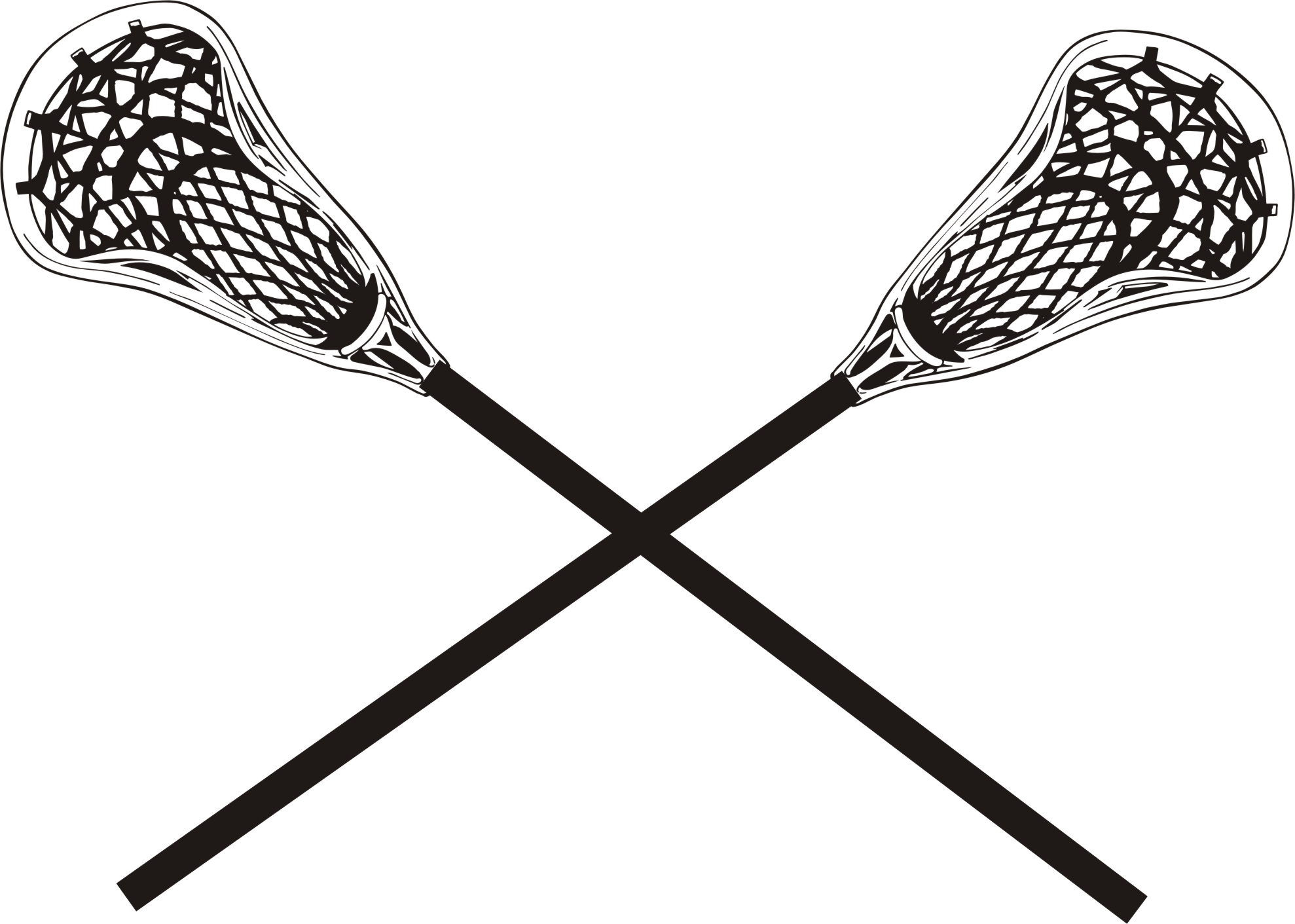 Lacrosse clip art images illustrations photos.