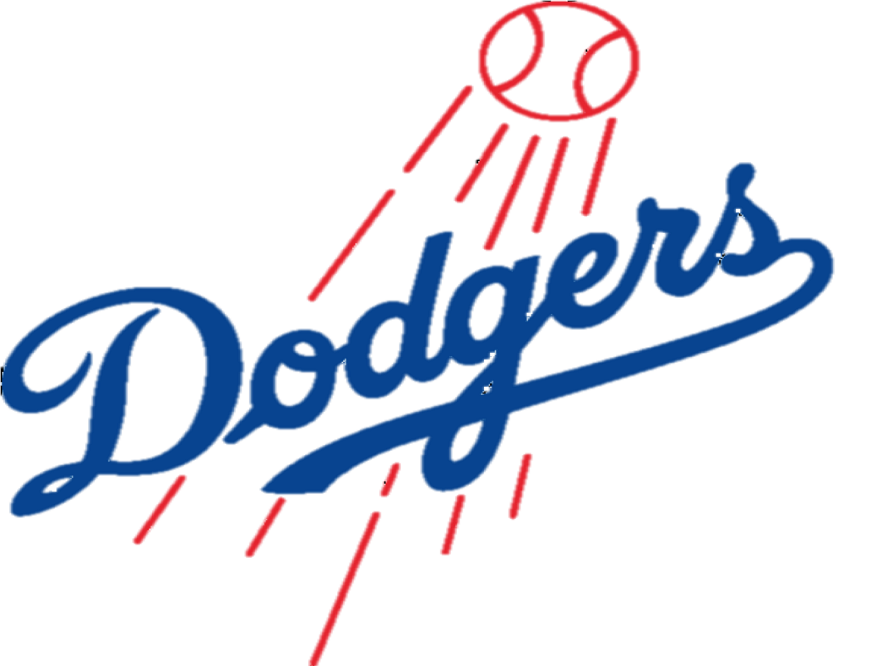 Free Dodgers Cliparts, Download Free Clip Art, Free Clip Art.