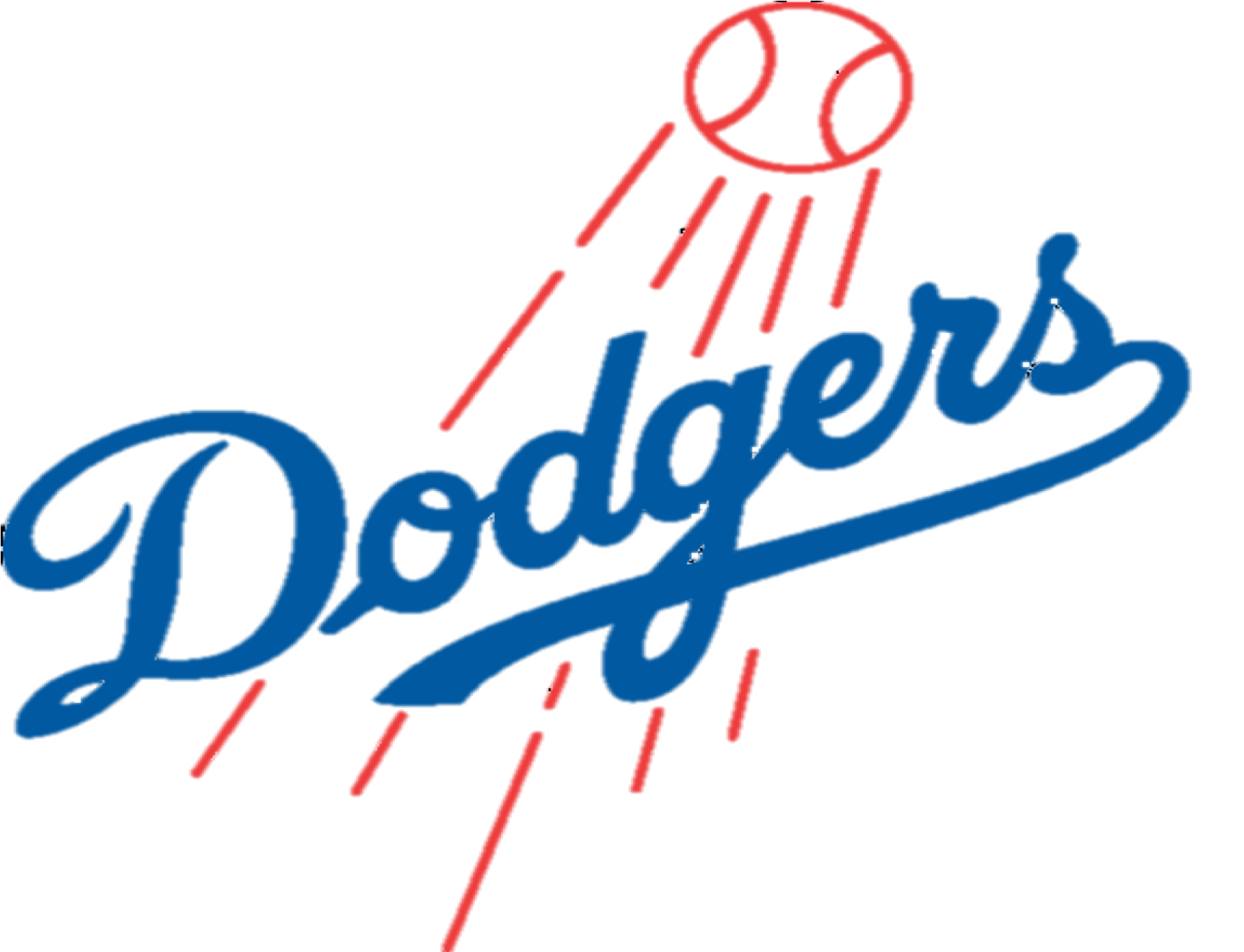 Los Angeles Dodgers Logo Png , (+) Png Group.