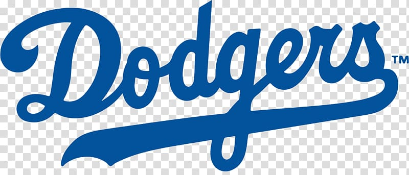 Los Angeles Dodgers logo, Brooklyn Los Angeles Dodgers Chicago Cubs.