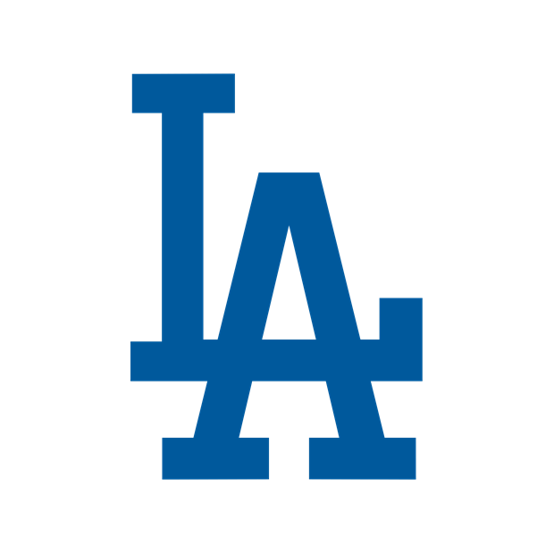 Los Angeles Dodgers Baseball News.