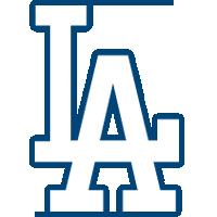 L.A. Dodgers.