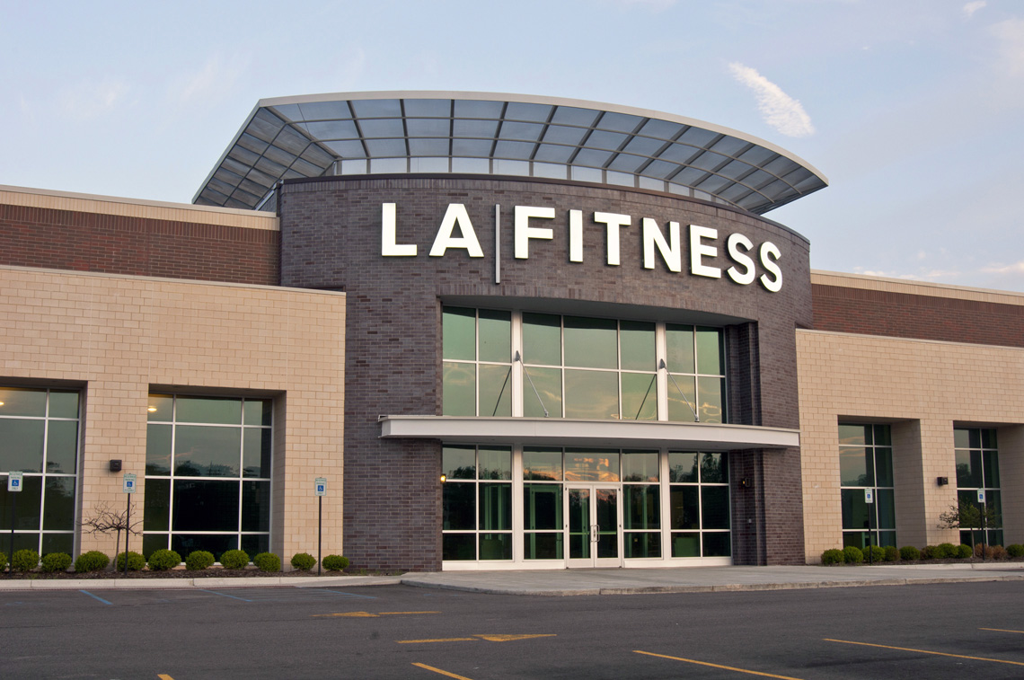 Free La Fitness Logo Png, Download Free Clip Art, Free Clip.