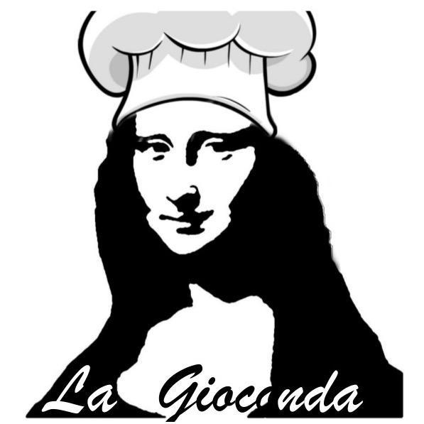 PIZZERIA LA GIOCONDA (@lagiocondapizza).