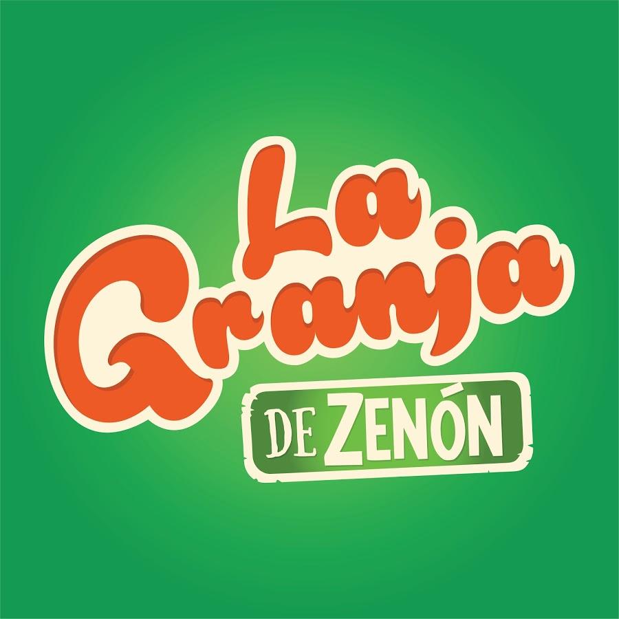 La Granja de Zenón.