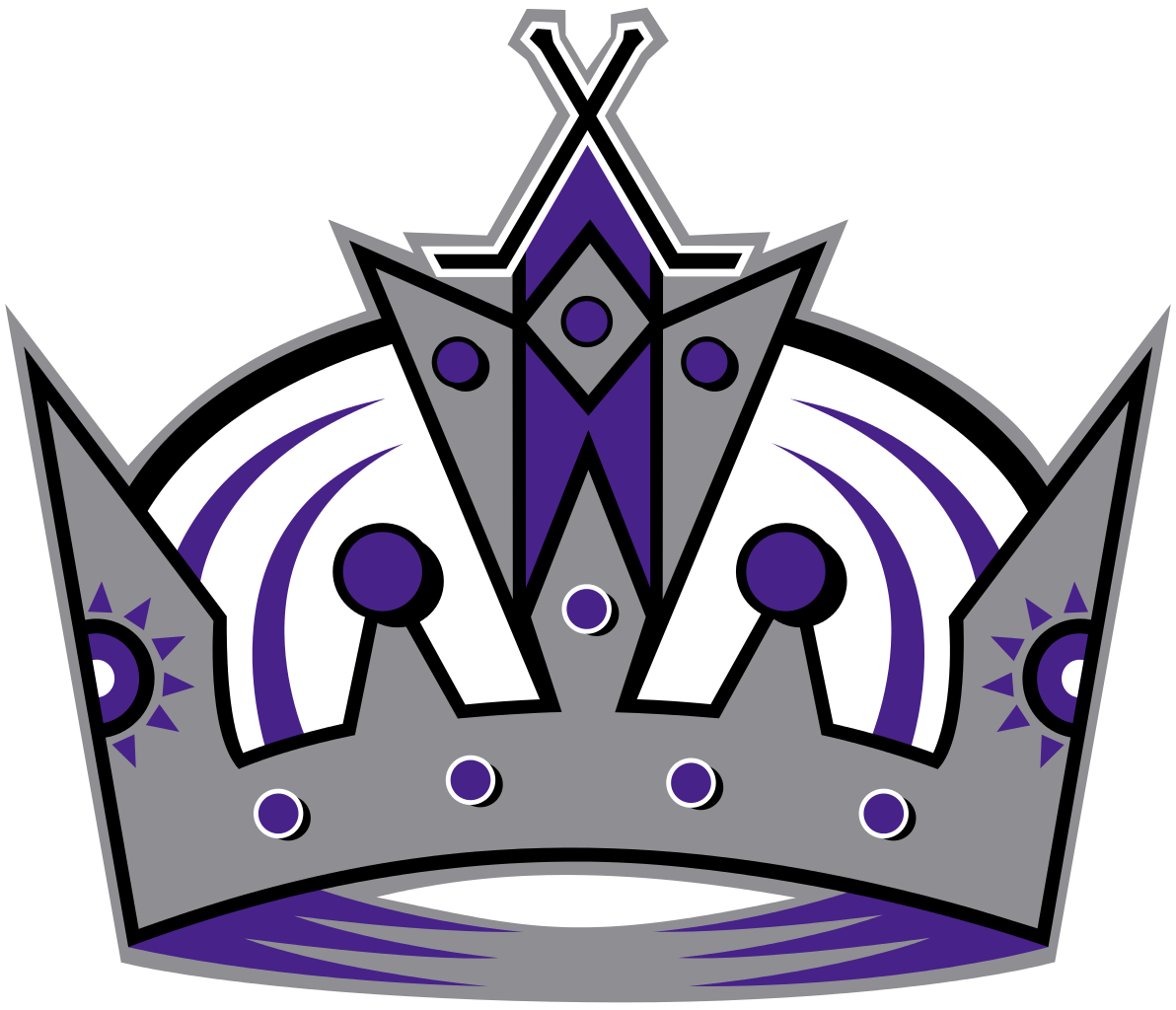 Free Kings, Download Free Clip Art, Free Clip Art on Clipart.