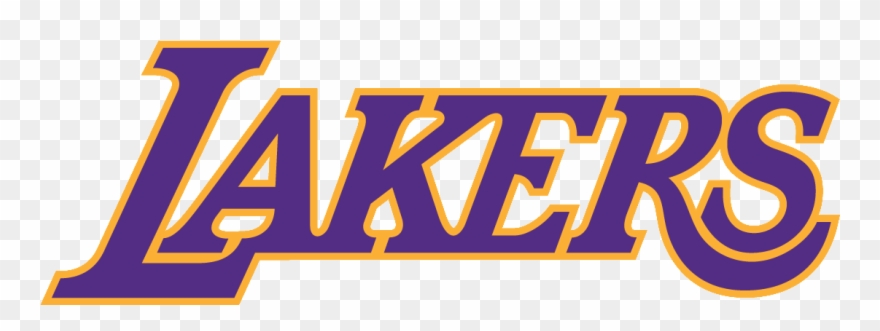 Lakers Logo Vector Svg World Wide Clip Art Website.
