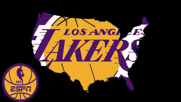Free Lakers Cliparts, Download Free Clip Art, Free Clip Art on.