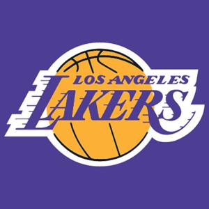 Lakers Logo Vectors Free Download.