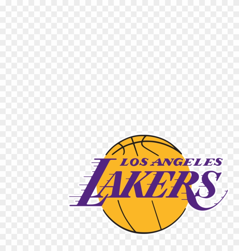 Go, Los Angeles Lakers.