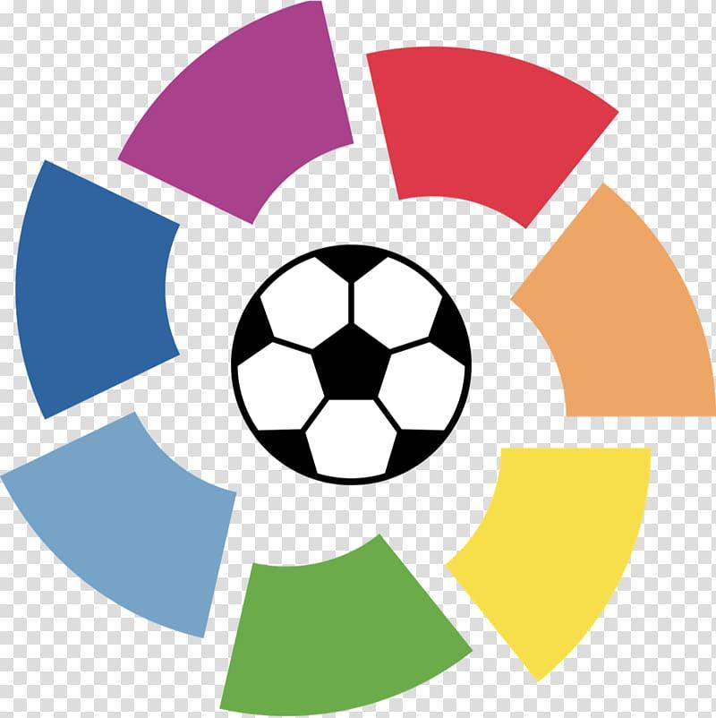 La Liga Premier League Spain Real Madrid C.F. FC Barcelona.