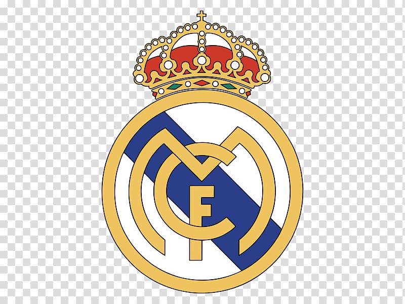 History of Real Madrid C.F. La Liga Manchester United F.C..