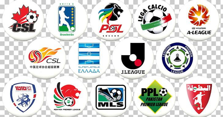 MLS La Liga Football Sports league Ligue Haïtienne, football.