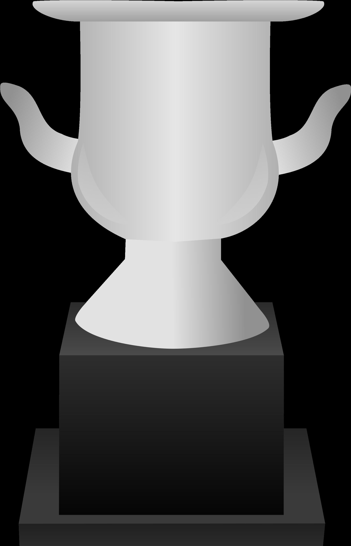 Download Trophy Clipart La Liga.