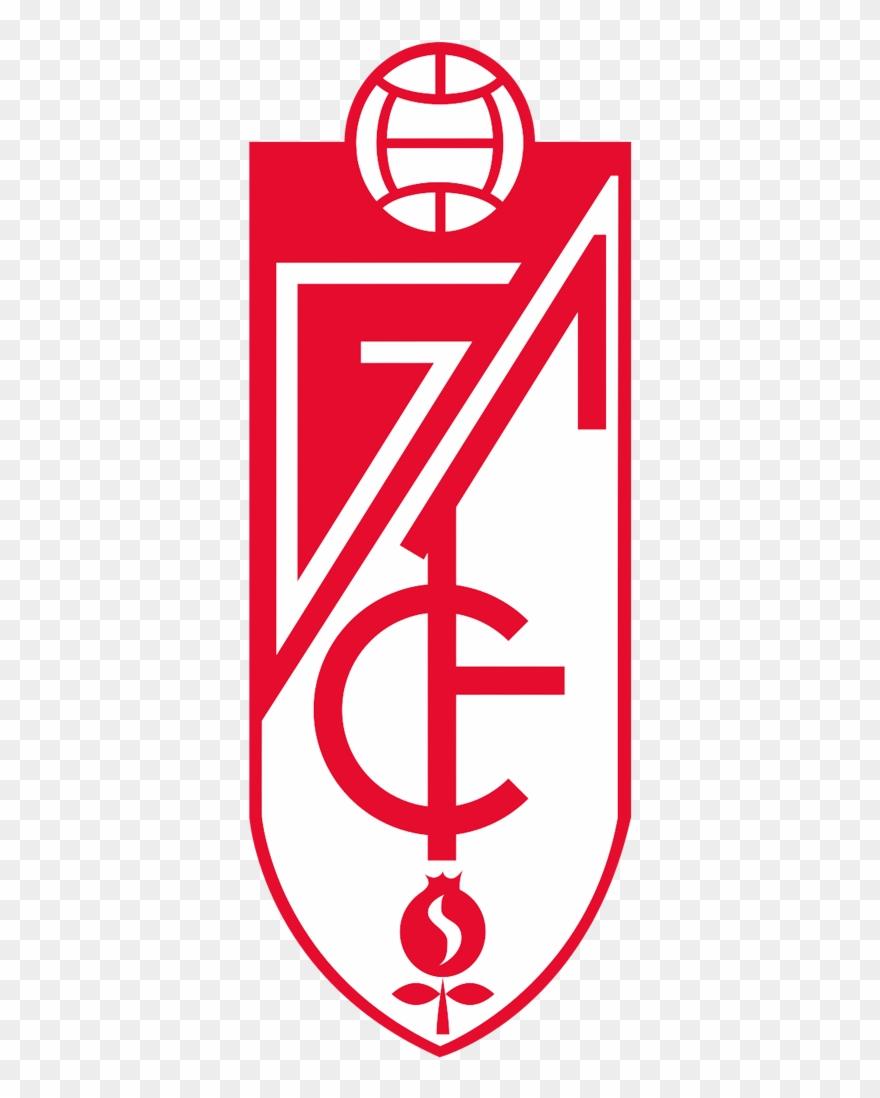 Spanish La Liga Logos.