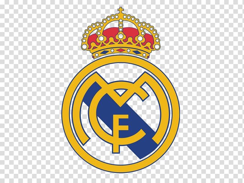 Real Madrid C.F. UEFA Champions League La Liga Football.