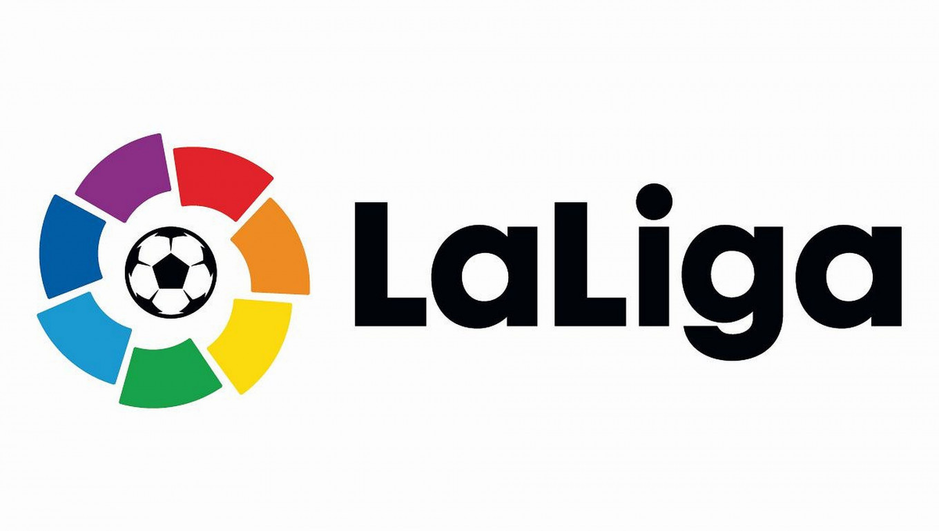 La Liga to 'bend' playtimes to suit Asian viewers.