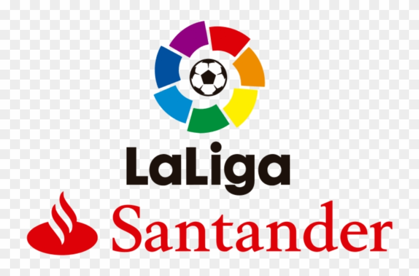 Spanish La Liga Table & Standing 2018/2019.
