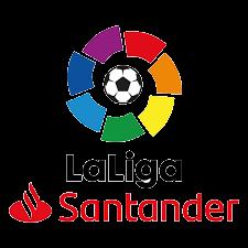 La Liga.