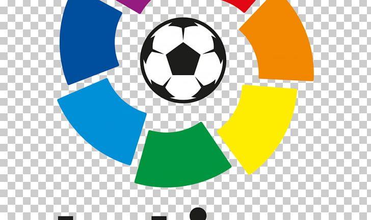 La Liga Real Madrid C.F. Dream League Soccer Football Sports League.