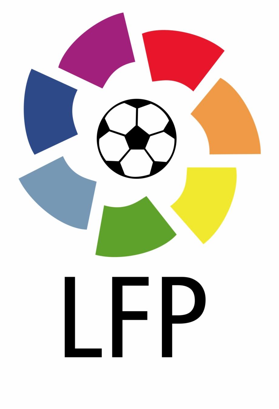 More Free Soccer La Liga Png Images.