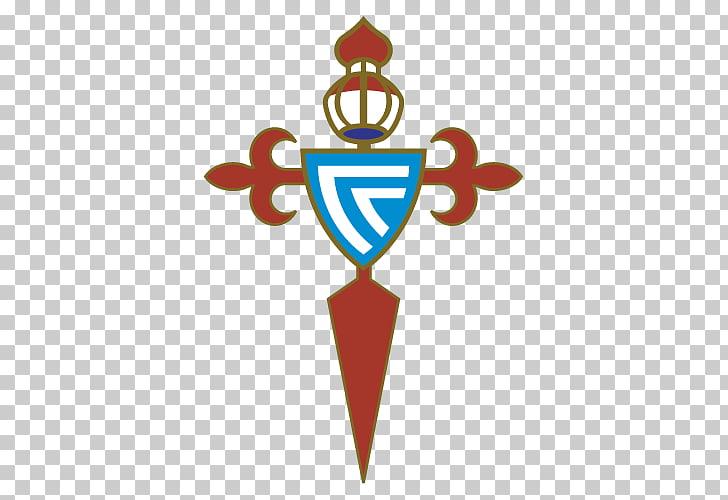 Celta de Vigo La Liga FC Barcelona Football team, celta PNG.