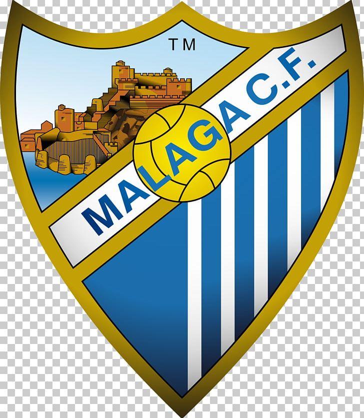 Málaga CF La Rosaleda Stadium 2017.