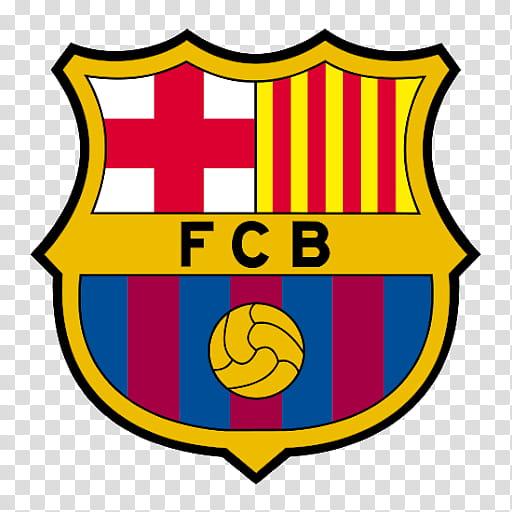 Champions League Logo, Fc Barcelona, Uefa Champions League.