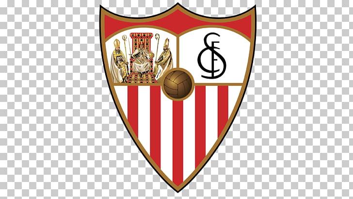 Sevilla FC La Liga UEFA Champions League Seville Football.