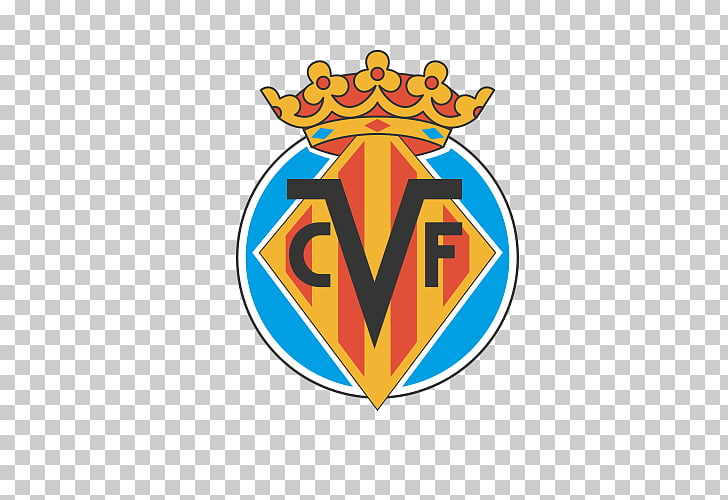 Villarreal CF La Liga Real Madrid C.F. UEFA Champions League.