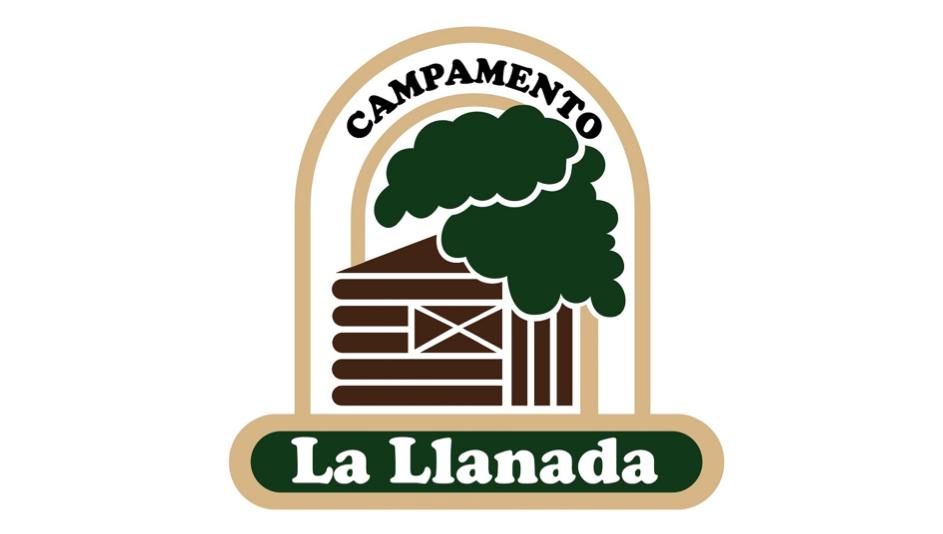 CAMPAMENTO LA LLANADA 2015.