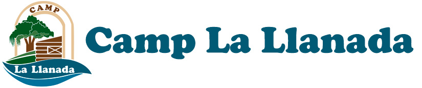 Camp La Llanada.