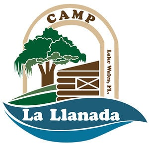 Camp La Llanada on Vimeo.