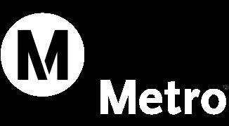 LA Metro Home.