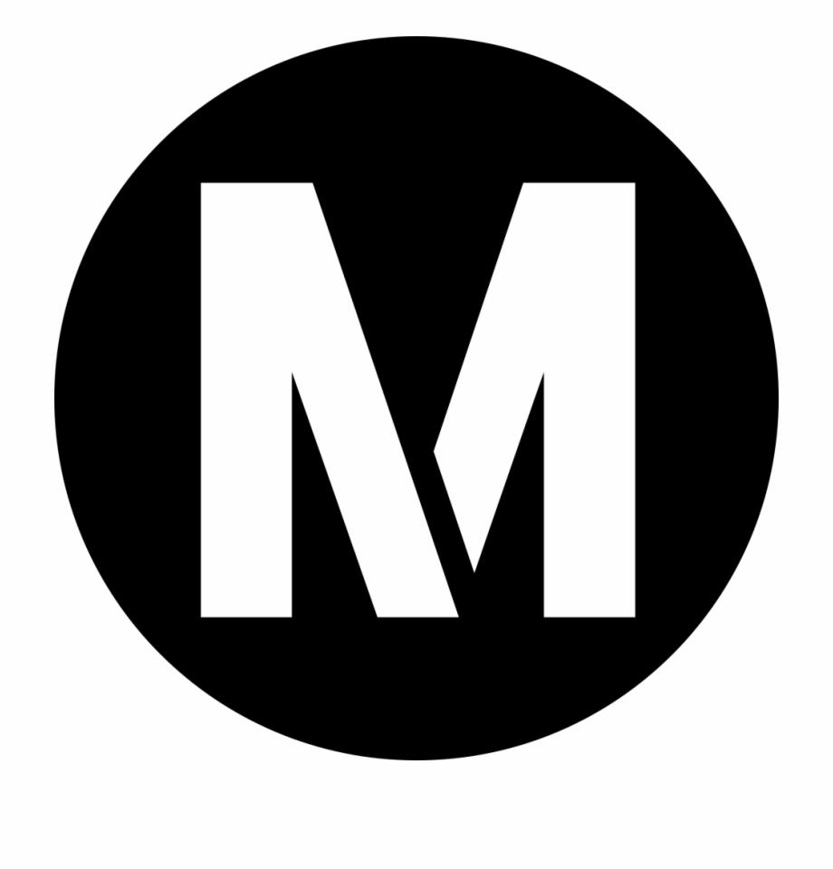 Los Angeles Metro Logo Comments.