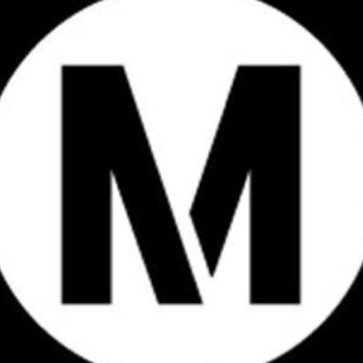 LA Metro (@metrolosangeles).