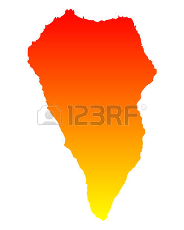 1,412 Palma Stock Vector Illustration And Royalty Free Palma Clipart.