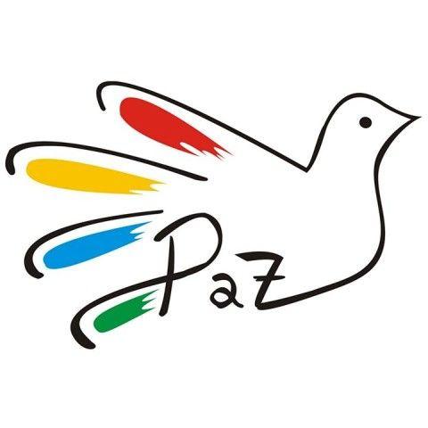 1000+ images about Día de La Paz on Pinterest.