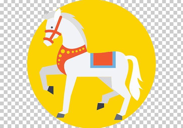Horse Computer Icons Canto De La Playa PNG, Clipart, Animals.